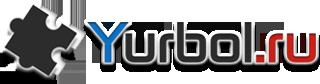 yurbol.ru — SEO блог