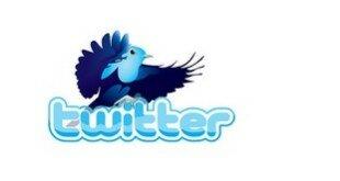 Заработок на твиттер-аккаунтах. Как, где и сколько можно заработать в месяц