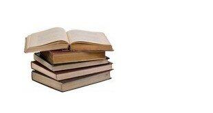 Книги для начинающего бизнесмена и предпринимателя, которые стоит прочесть
