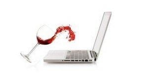 Что делать, если залил клавиатуру ноутбука пивом,чаем или водой