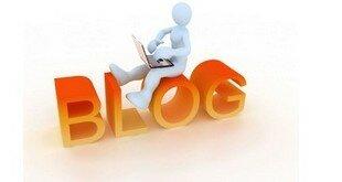 Как заработать деньги в интернете на блоге