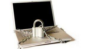 Как поставить, установить пароль на компьютер