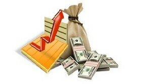 Чем доход отличается от прибыли