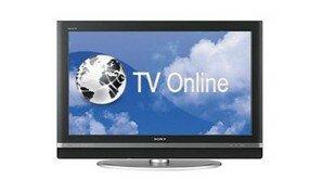 Как смотреть телевизор через интернет бесплатно