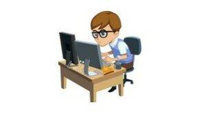 Как стать успешным программистом с нуля самостоятельно