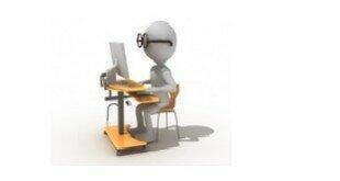 Заработок денег в интернете на выполнении заданий без вложений