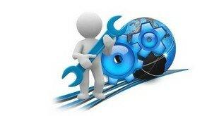 Как заработать в интернете вебмастеру на своем сайте