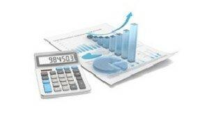 Заработок на инвестициях в интернете