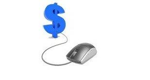 Лучшие проверенные сайты для заработка денег в интернете без вложений