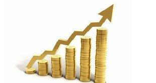 Что такое венчурные инвестиции
