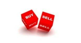Лучшие книги по торговле бинарными опционами