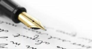 Как научиться писать статьи и зарабатывать дома?